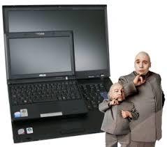 choisir un pc de bureau comment choisir ordinateur portable