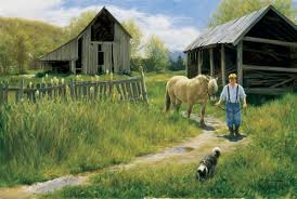 Boy Tag Wallpapers: Cobblestone Bridge Winter Painting Canine Dog ... Cloud Nine Dog Traing Best Houses In 2017 For Both Indoor And Outdoor Use Siberian Husky Costs Facts Infographic Ultimate Guide Farmer Tag Wallpapers Country Children Tractor Fields Farm Dogs Plastic Dog Barnhome Kennel Petshop Online 25 Food Bowls Ideas On Pinterest Project Food Cindee X Stackhouse Owyheestar Weimaraners News 614 Best Australian Cattle Images Blue Heelers 5 Facts About Dogs Deworming The Horse Owners Resource Lonely Escapes Yard To Get A Hug From His Friend Youtube Oakwood Park Morton6711
