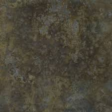 San Rio Rustic 12 X Slate Field Tile In Multi