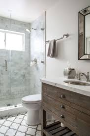 50 Small Guest Bathroom Ideas Decorations And Remodel (9 In 2019 ... Lighting Ideas Rustic Bathroom Fresh Guest Makeover Reveal Home How To Clean And Ppare For Guests Decorating Small Tile House Decor Thrghout Guess 23 Amazing Half On Coastal Living Dream Decorate With Me 2017 Guest Bathroom Tour Decorating Ideas With Wallpaper To Photo Gallery The Minimalist Nyc Marvellous For Guest Bathroom Ideas Sarah Bnard Design Story