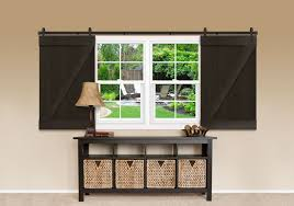 Open Black Z Brace Barn Door - Hallway - Beige Walls | Window ... 11 Best Garage Doors Images On Pinterest Doors Garage Door Open Barn Stock Photo Image Of Retro Barrier Livestock Catchy Door Background Photo Of Bedroom Design Title Hinged Style Doorsbarn Wallbed Wallbeds N More Mfsamuel Finally Posting My Barn Doors With A Twist At The End Endearing 60 Inspiration Bifold Replace Your Laundry Pantry Or Closet Best 25 Farmhouse Tracks And Rails Ideas Hayloft North View With Dropped Down Espresso 3 Panel Beige Walls Window From Old Hdr Creme