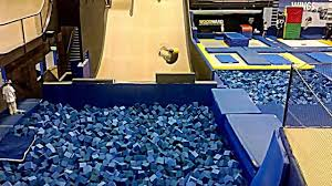 Sean Rogers Foam Pit- Woodward At Copper - YouTube Rocco At Woodward Copper Youtube Mountain Family Ski Trip Momtrends Woodwardatcopper_snowflexintofoam Photo 625 Powder Magazine Best Trampoline Park Ever Day Sessions Barn Colorado Us Streetboarder Action Sports The Photos Colorados Biggest Secret Mag Bash X Basics Presentation High Fives August Event Extravaganza