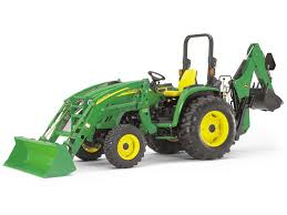 John Deere 1025r Mower Deck Adjustment by How To Install And Remove A John Deere 60d Drive Over Mower Deck