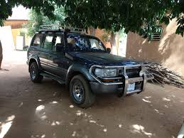Niger Niamey Car Rental. Hire Car Agencies In Niger. Budget Truck Rental Youtube Sixt Rent A Car Home Facebook 2013 Used Ram 1500 Laramie Longhorn At Triangle Chrysler Dodge Jeep Gotriangle Builders Edge 612 Gable Vent 030 Paintable120140605030 Dynamic Motor Vehicle Company Bloemfontein Free Car Columbus Golden Reg Airport Gtr Enterprise Parade Keeper 17 In Orange Folding Safety Triangle04910 The Depot 3681992pdf Ad Vault Madisoncom Abandoned Cars Of The Emerald Rheaded Blackbelt