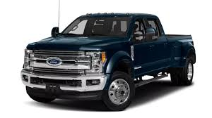 New 2019 Ford F-450 Super Duty Limited In Hackensack, NJ - All ... 2019 New Ford Super Duty F250 Srw Truck Sdty 4wd Crew Cab At 2018 Fseries Limited First Impressions Youtube Used King Ranch 4x4 Truck For Sale Dieselgate Hits Lawsuit Says Trucks Dirty 2017 Review Smoked Black 1116 Halo Headlights Gorecon Lariat Pickup In Delaware Amazoncom Liberty Imports Rc F350 Pick Up Will Switch Over To Alinum Body Near Concord Nh Work Choose Your Sierra Heavyduty Gmc Crew Cab 675 Box