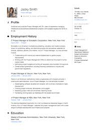 Project Manager Resume & Full Guide   12 Examples [ Word ... 12 Sales Manager Resume Summary Statement Letter How To Write A Project Plus Example The Muse 7 It Project Manager Cv Ledgpaper Technical Sample Doc Luxury Clinical Trial Oject Management Plan Template Creative Starting Successful Career From Great Bank Quality Assurance Objective Automotive Examples Collection By Real People Associate Cool Cstruction Get Applied Cv Profile Einzartig