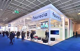 faurecia siege social media id 1441569739283738