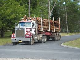 Log Truck Driving - Yolar.cinetonic.co Kenworth C500 Off Highway Fmcsa Says Trucks With Older Engines Exempt From Eld Mandate Sitzman Equipment Sales Llc 1989 Peterbilt 377 Log Truck 379 Log Truck Logging Pinterest Used 2004 Peterbilt Ext Hood For Sale 1951 Pin By Kay Howells On Custom 150 367 West Coast Youtube Dynamic Transit Company Transitioning Fleet To All 389 Best Of Logging Trucks New 2018 For Sale Near Edmton Ab American Historical Society