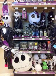 Nightmare Before Christmas Halloween Yard Decorations by 2017 Couple Halloween Costumes 30 Cool Halloween Couple Costumes