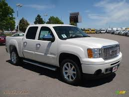 2010 Gmc Denali Truck For Sale 2010 Gmc Sierra 1500 Denali Crew Cab Awd In White Diamond Tricoat Used 2015 3500hd For Sale Pricing Features Edmunds 2011 Hd Trucks Gain Capability New Truck Talk 2500hd Reviews Price Photos And Rating Motor Trend Yukon Xl Stock 7247 Near Great Neck Ny Lvadosierracom 2012 Lifted Onyx Black 0811 4x4 For Sale Northwest Gmc News Reviews Msrp Ratings With Amazing Images Cars Hattiesburg Ms 39402 Southeastern Auto Brokers