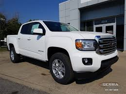 New 2019 GMC Canyon SLE1 4D Crew Cab In Madison #C92304 | Serra ... 2016 Gmc Canyon Diesel First Drive Review Car And Driver 042012 Chevrolet Coloradogmc Pre Owned Truck Trend 2017 Denali What Am I Paying For Again 2018 New 4wd Crew Cab Short Box At Banks Sault Ste Marie Vehicles Sale Small Pickup Sle In Nampa D481338 Kendall The Idaho Test Fancy Package Choose Your 2019 Parksville 19061 Harris