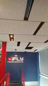 Tectum Concealed Corridor Ceiling Panels by Direct Attached Ceiling Tectum Pinterest Ceilings
