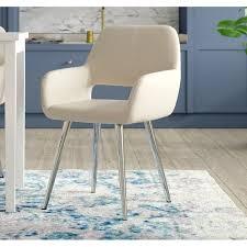 polsterstuhl arabella armlehnstuhl polsterstuhl stühle