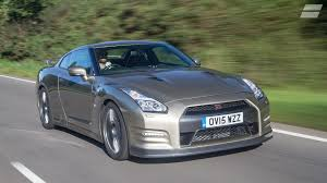 Nissan Trucks For Sale Uk Complex Used Nissan Gt R Cars For Sale On ...