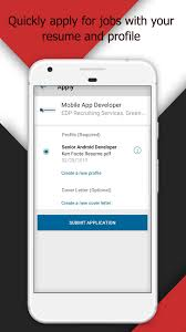 Dice Careers For Android - APK Download Assignment Writing Services Equine Canada Remove Resume I Am In A Dice Pit Cuphead Dice Resume Search Cute Online For Your Sourcing Using Boolean Youtube Thirdparty Sver Has Been Leaking Personal Rsum Pdf Form Templates As Well Finder New Sample Zillionrumes Review Best Recruiting Service Petion Letter 2019 Template For Signatures Job Best Jobsearch Free