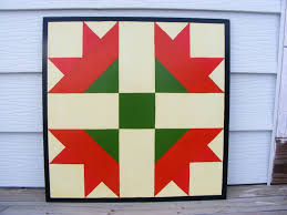 Barn Quilts | Visit Southeast Nebraska Coos County Barn Quilt Trail Quilts Visit Southeast Nebraska And The American Movement Ohio Red Rainboots Handmade Laurel Lone Star Hex Signs Murals Field Trip Turnips 2 Tangerines What Are A Look At Their History This Website Has A Photo Gallery Of 67 Barn Quilt Block Designs 235 Best Patterns Images On Pinterest Ontario Plowmens Association Commemorative Landscapes North Carolina