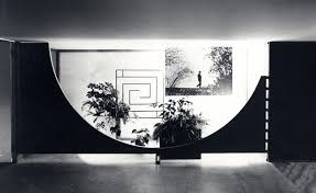 100 Scarpa Architects Carlo S Japanese Influence Revealed At MAXXI Wallpaper