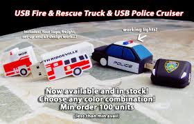 100 Fire Truck Games Free 8 GB And 8 GB Police Car Just For Ordering Police