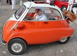 micro voitures de l après guerre guide automobiles anciennes