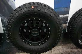 SEMA 2017: Firestone Releases The All-New Destination MT2 P23555r19 Firestone Desnation Le2 Suv And Light Truck Tire 101h At Tires M2 Commercial Rubber Company Dayton Bridgestone Truck Coker Firestone Knobby Truck Tread Blackwall Cycle Clincher 28 X 225 Inch Motorcycle Tires Tbr Selector Find Or Heavy Duty Trucking Roadtravelernet Trucks Motos Tech Travel Stuff Pop Gsf Ats Ford Club Gallery Model Toys Conveyor New Paint