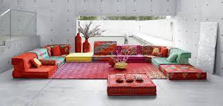 100 Roche Bobois Sofa Prices Mah Jong