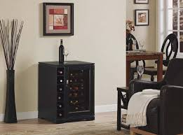 Liquor Cabinet Ideas Ikea by Furniture Liquor Cabinet With Lock Wine And Spirits Cabinet
