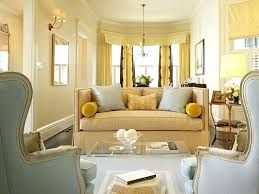 Top Living Room Colors 2015 by Color Living Room Paint Colors For Living Room Follows Efficient