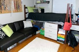 cute dorm room ideas pinterest living rooms collection