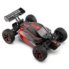 Cheap Rc Truck 4x4 Electric, Find Rc Truck 4x4 Electric Deals On ... Tamiya 300056318 Scania R470 114 Electric Rc Model Truck Kit From Mainan Remote Control Terbaru Lazadacoid Best Rc Trucks For Adults Amazoncom Wl Toys Pathfinder 24ghz 112 Rc Truck Video Dailymotion Buy Maisto Voice Fender Rtr Truck Green In Jual Wltoys Pathfinder L979 24ghz Electric Wl 0056301 King Hauler Five Under 100 Review Rchelicop Cheap Cars Trucks Find Deals On Cars The Best Remote Control Just 120 Expert Traxxas Rustler 24 Ghz Gptoys Car 4x4 Hobby Grade Off Road