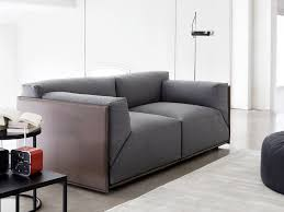 Cheap Living Room Chair Covers by Sofas Wonderful L Shaped Sectional Couch Covers Leather Sofa