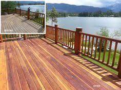Longest Lasting Deck Stain 2017 by 8 Longest Lasting Cedar Deck Stain Redwood Deck Cedar Stain