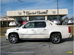 Cadillac Escalade EXT White Gallery. MoiBibiki #9 2008 Cadillac Escalade Ext Review Ratings Specs Prices And Red Gallery Moibibiki 11 2009 New Car Test Drive Used Ext Truck For Sale And Auction All White On 28 Forgiatos Wheels 1080p Hd 35688 Cars 2004 Determined 2011 4 Door Sport Utility In Lethbridge Ab L 22 Mag For Phoenix Az 85029 Suiter Automotive Cadillac Escalade Base Sale West Palm Fl Chevrolet Trucks Ottawa Myers