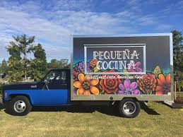 Pequeña Cocina - Gold Coast Food Trucks Whats In A Food Truck Washington Post Tampa Area Food Trucks For Sale Bay Custom For New Trailers Bult The Usa Pueblo Viejo Atx Menu Truck Toronto Cool And Crazy Autotraderca Mexican Bowl 365 Los Angeles 241 Lots Of Jax Truckies Home Facebook Thai Me Up Buffalo Eats Twin Cities Trucks Hitting Streets Here Are Our Top Picks Choco Churros