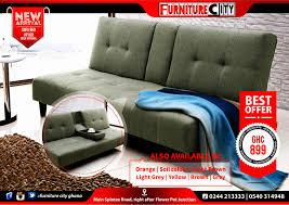 32 Elegant Furniture City Home Furniture Ideas Home Furniture