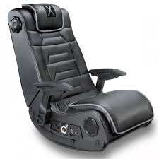Ps3 Game Chair   Gaming Chairs   Gamer Chair, Gaming Chair ... Cohesion Xp 112 Gaming Chair Ottoman With Wireless Audio 1792128964 Logo Den With Oakland Raiders On Popscreen Top 10 Best Chairs Reviews 82019 Flipboard By The Ultimate Xbox 360 Ps3 Wii Sweet Gaming Chairs Cheap Find Deals Line At X Rocker Ii Bluetooth Black Console Mrsapocom 21 Review 2017 Fniture Target Design For Your
