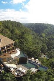 100 Hanging Gardens Hotel A Phenomonal Place To Be A Peaceful And Breathtaking View At The