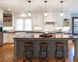 Budget Kitchen Island Ideas by Kitchen Ideas Kitchen Island Ideas And Delightful Kitchen Island