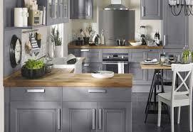 refaire la cuisine relooker cuisine en bois peinture sico tutoriel maison comment avec