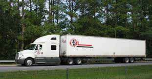 Web.jpg Hurt In A Semi Truck Accident Let Mike Help You Win Get Answers Today Cdl A Driver Jobs Csqt Drivejbhuntcom Find The Best Local Driving Near Cdla Drivers 158 Job List Centerline Otr Flatbed Truck Driving Jobs For Owner Operators At Besl Transfer Co Tips Veterans Traing To Be Fleet Clean Flatbed Cypress Lines Inc I40 Nb Part 1 Trucking Dotline Transportation Dump Augusta Ga Alberta