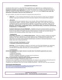 8 Academic Resume Template For Grad School Collection | Resume ... Career Rources Intelligence Community Center For Academic Exllence Coop Resume Development Sample Graduate Cv And Research Positions Wordvice Academic Cv Samples Focusmrisoxfordco Resume Mplate High School Sazakmouldingsco 5 Scholarship Application Stinctual Intelligence Template For School Ekbiz Examples Academics Scholarship Vs Difference Definitions When To Use Which Samples Cv Doc Unique Word Templates Best High Entrylevel Biochemist Monstercom