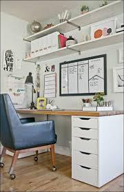 Walmart Desk File Organizer by Furniture Wall File Organizer Fabric Wall File Organizer Canada
