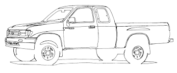 Illustration – Spaghetti Paper Factory Drawing Truck Transporting Load Stock Illustration 223342153 How To Draw A Pickup Step By Trucks Sketch Drawn Transport Illustrations Creative Market Of The A Vector Truck Lifted Pencil And In Color Drawn Container Line Photo Picture And Royalty Free Semi Idigme Cartoon Drawings Simple Dump Marycath Two Vintage Outline Clipart Sketch