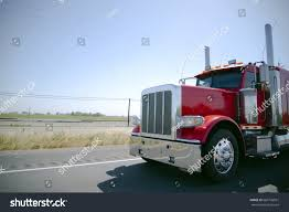 Big Rig Classic Red Semi Truck Stock Photo 660736591 - Shutterstock Epa Sets 2027 Efficiency Requirements For Trucks And Big Rigs Stereo Kenworth Peterbilt Freightliner Intertional Rig Bangshiftcom Tow Spare Truck Or Just A Clean Bigblock Li Show Powerful Semi Tractor Stock Photo 720298588 Trailer Sales South Carolinas Great Dane Dealer Dallas Fire Working Accident Hit By Apparatus Hire Uk American Big Rig Truck Available To Ohio Driver Killed When Crashes On Pa Turnpike Orders Rise As Trucking Outlook Brightens Wsj Kings Of The Road Custom Rigs Trucks Porsche By Partywave Deviantart