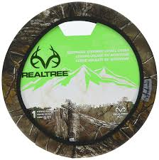 Amazon.com: Realtree Camo Steering Wheel Cover, Neoprene, Xtra, Fits ... Camo Tt Brushless Trophy Truck Redcat Racing Woodland Monster Livery Gta5modscom Custom Automotive Wheels Xd Rockstar Ii Rs 2 811 Black With Amazoncom Peg Perego John Deere Gator Xuv Rear Toys Games Vision Hunt Pinterest Atv Truck And Ford F150 Rims True Timber Conceal Youtube X4 Pro 110scale Rock Racer Rc Newb 2009 Hot Wiki Fandom Powered By Wikia Armory Rhino Graphic Kit For Rtv X900 X1120 Side By Stuff Volvo Vnl 670 Urban Skin Euro Simulator