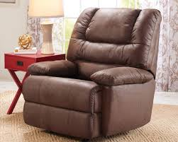 Living Room Sets Under 1000 by Living Room Refreshing Cheap Living Room Sets In Michigan