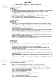 Stock Lead Resume Samples | Velvet Jobs Warehouse Resume Examples For Workers And Associates Merchandise Associate Sample Rumes 12 How To Write Soft Skills In Letter 55 Example Hotel Assistant Manager All About Pin Oleh Steve Moccila Di Mplates Best Machine Operator Livecareer Grocery Samples Velvet Jobs Stocker Templates Visualcv Indeed Security Inspirational Search For Mr Sedivy Highlands Ranch High School History Essay Warehouse Stocker Resume Stock Clerk Sample Basic Of New 37 Amazing