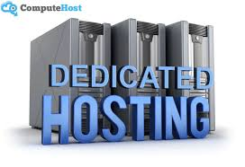 The Best #dedicated #server #hosting In India Is From #ComputeHost ... Work Smartly And Hire The Best Services For Your Startup Company Best Web Hosting 2016 Free Domains Top 5 Wordpress How To Create Free Website Domain With 10 Websites Companies 2017 2018 Youtube Design 499 Deal Matharu The Dicated Sver Hosting In India Is From Computehost Coupons Images On Pinterest Blog Services Affiliate Marketers Review Make Premium With Domain Names Email 20 Wordpress Themes Athemes A These Are Registrars For Your New
