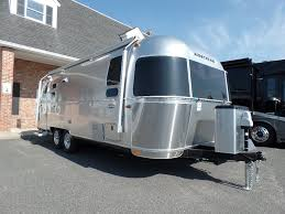 100 Pictures Of Airstream Trailers New Travel For Sale Colonial