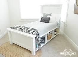 Home Decor Unique Bars Bunk Beds For Adults Bathroom Bedroom Wall