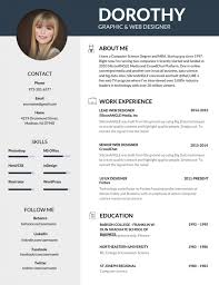 30 Most Impressive Resume Design Templates - DesignBold 2019 Free Resume Templates You Can Download Quickly Novorsum Modern Template Zoey Career Reload 20 Cv A Professional Curriculum Vitae In Minutes Rezi Ats Optimized 30 Examples View By Industry Job Title Best Resume Mplates That Will Showcase Your Skills Soda Pdf Blog For Microsoft Word Lirumes 017 Traditional Refined Cstruction Supervisor Jwritingscom Builder 36 Craftcv 5 Google Docs And How To Use Them The Muse